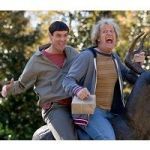 US Gov't Wants Rights To 'Dumb And Dumber' Sequel, Due To International Corruption Case