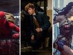 Mainstream Movie Culture Has Bowed Down To Fervent Fans – And Is All The Worse For It