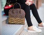 Rich People's Demonstrations Of Status Are Changing – It's No Longer Just About Conspicuous Consumption