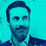 Why Jon Hamm Hasn't Become A Movie Star (Yet)