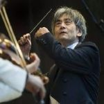 Why Kent Nagano Would Want To Leave Montreal – And Why It Makes Sense