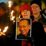 Liu Xiaobo, Chinese Dissident And Nobel Laureate, Is Released From Prison Because Of Late-Stage Cancer