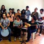 Turkey's First (And Only) Queer Choir Keeps Hope Alive Through Erdoğan's Crackdown