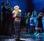 The Changing Role Of The Broadway Cast Album