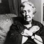 Agatha Christie Was Not Cool With Unflattering Author Photos