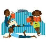 How To Bring Up A Child To Love Reading Books: An Online Guide