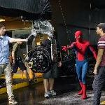 The Latest Spider-Man Is Doing Well, And Perpetuating Hollywood's Dude Director Problem