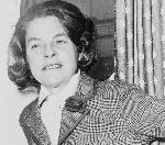 It's Time To Rediscover The Greatness Of Mary McCarthy
