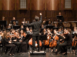 Music Academy Of The West Returns To Business – Music Of Our Time