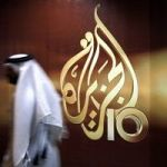 The Arab States Blockading Qatar Are Demanding It Shut Down Al Jazeera – Here's Why