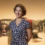 Barnes Foundation's Chief Curator Goes Back From Philly To Paris After Just Two Years