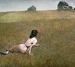 Why Is Andrew Wyeth's Reputation So Fragile?