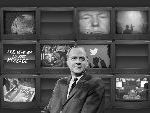 Marshall McLuhan's Ideas Only Become More Relevant As Time Goes On