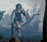 This Essay Will Make You Question Everything About 'Wonder Woman'