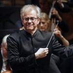 Osmo Vänskä Will Stay With Minnesota Orchestra Until At Least 2022