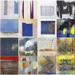 Artificial Intelligence Program Made Paintings People Liked Better Than The Ones At Art Basel