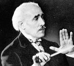 The Dark Side Of Toscanini