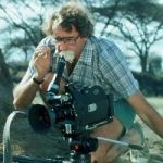 'The Man Who Was Eaten Alive,' Wildlife Filmmaker Alan Root, Dead At 80