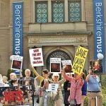 Berkshire Museum Turns Down $1 Million To Delay Selling Off Art