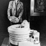 The Frank Lloyd Wright Problem