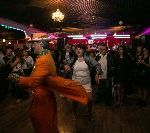 Mexico City's Oldest Standing Dance Hall Isn't Ready To Hang Up Its Dancing Shoes