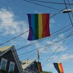 In Provincetown, Listening For What Marks Some Pop Music As 'Gay'