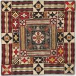 When Hardened Warriors Stitched Quilts