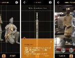 Terra Cotta Warriors Get The Augmented Reality Treatment