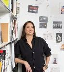 MoMA Associate Director Kathy Halbreich To Lead The Robert Rauschenberg Foundation
