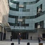 The BBC's Drama Programming Is Built On The Back Of Theatre, So It Should Damn Well Provide Decent Theatre Coverage