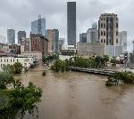 Taking Stock Of Houston's Architecture After The Storm