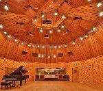 Berklee College To Take Over Historic NY Recording Studio