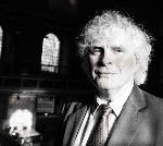 The Declining Powers Of Orchestra Music Directors: Exhibit One – Simon Rattle