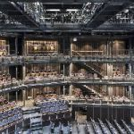 The Incredible New Theater At Chicago's Navy Pier