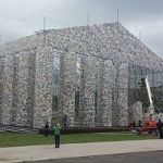 Documenta Runs €7 Million Deficit, Seeks City/State Bailout