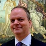 Ufizzi Director Leaving To Lead Vienna's Kunsthistorisches Museum