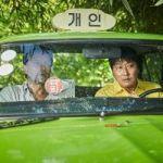 Movie About Democracy Movement Massacre Rocks South Korea