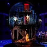 Opera Australia Threatened With Fines For Hiring Too Many Foreign Singers