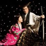 Legendary Samurai 'Macbeth' Production Returns After More Than Three Decades