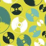 For Musicians To Get Paid It Starts With Metadata (Finally A Plan)