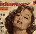 Fifty Years Ago A Magazine Published A Casting Couch Expose. It Didn't Really Change Things