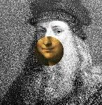 The Leonardo We Need Him To Be: Walter Isaacson's New Bio Frames The Artist/Thinker For Contemporary Culture