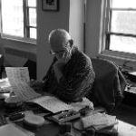 The Final Days Of Oliver Sacks