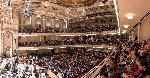 Inside Cincinnati's Remade Music Hall