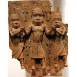 Looted Benin Bronzes To Be Lent Back To Nigeria