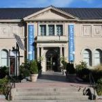 Berkshire Museum's Controversial Director Goes On Medical Leave For Rest Of This Year