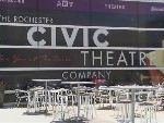 After Allegations Of Sexual Abuse Led To The Controversial Firing Of A Popular Artistic Director, Theatre Asks City For Cash