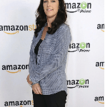 Amazon Studios Suspends Its Chief After Sexual Harassment Allegations Go Public