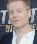Actor Anthony Rapp Claims 'Sexual Advance' By Kevin Spacey When Rapp Was 14