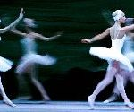 Charge: Sexual Abuse Of Bolshoi Dancers Is Rampant